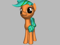 FANMADE 3D Fruity Treeze OC.png