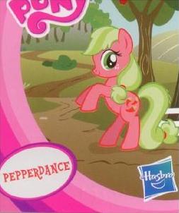 File:Pepperdancecard.png
