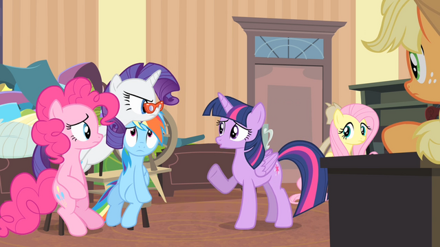 File:Twilight 'What's gotten into you' S4E08.png