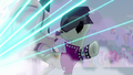 Coloratura performing on stage while other ponies watch S5E24.png