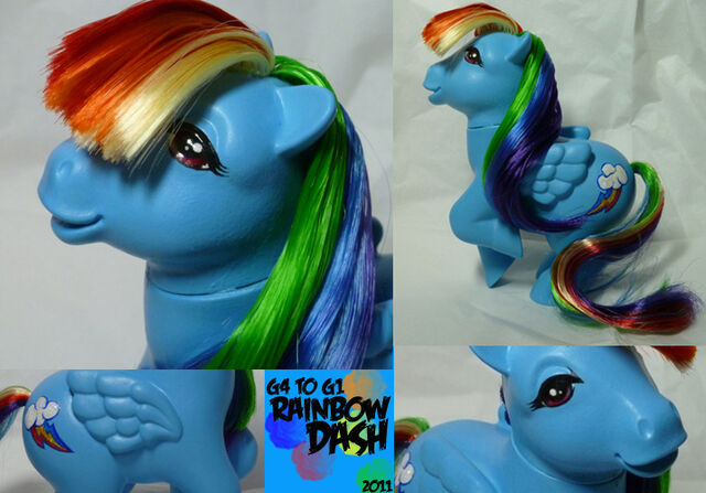 File:FANMADE G1 Rainbow Dash by darlingv.jpg