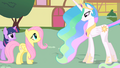Fluttershy accepts responsibility S01E22.png