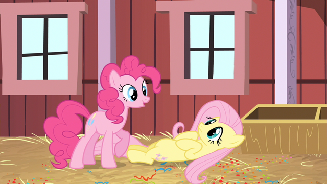 File:Fluttershynowings.png