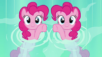 More Pinkie Clones coming out S3E03
