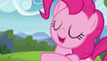 """Pinkie Pie """"Some ponies learn through theatrical presentation"""" S4E21.png"""