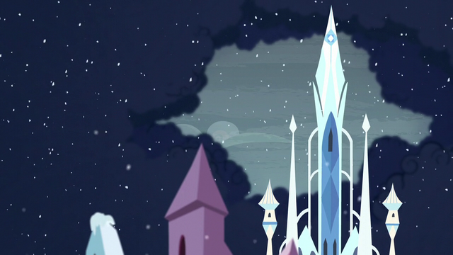 File:Storm clouds closing in S6E2.png