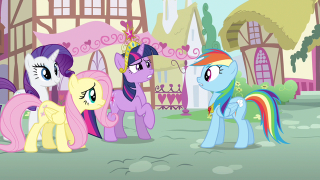 File:Twilight Applejack is trying S3E13.png