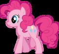 AiP PinkiePie1.png