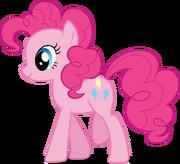 AiP PinkiePie1