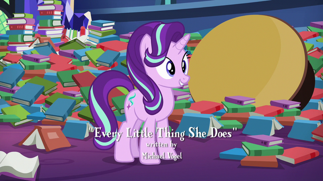 "File:Starlight ""much more efficient with your day"" S6E21.png"