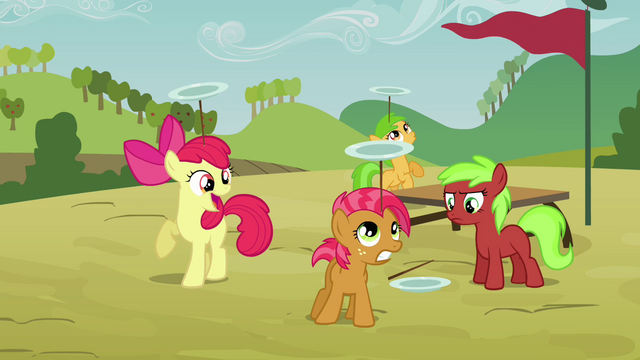 File:Apple Bloom 'Do they wanna be Crusaders' S3E08.png