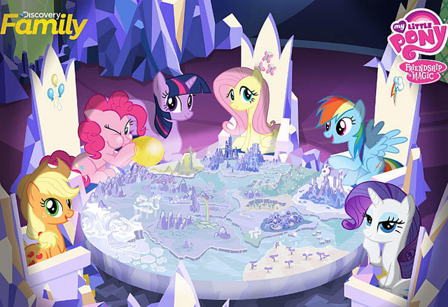 File:MLP Season 5 promo shot.png
