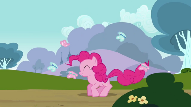 File:Pinkie Pie 'This will solve everything' S3E3.png