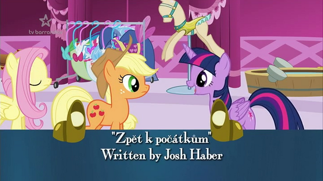 File:S4E13 Title - Czech.png