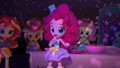 Twilight's friends watch her dance EGM5.png