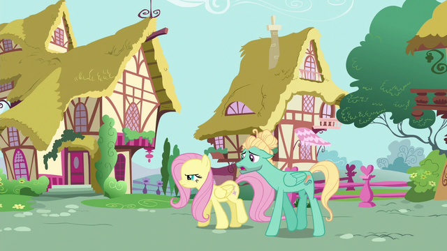"File:Zephyr Breeze ""I had to ask Spike"" S6E11.png"