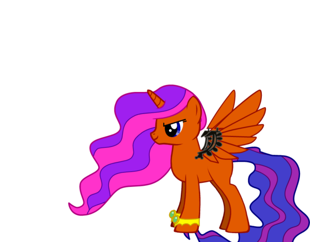 File:FANMADE Roadhawk's OC.png