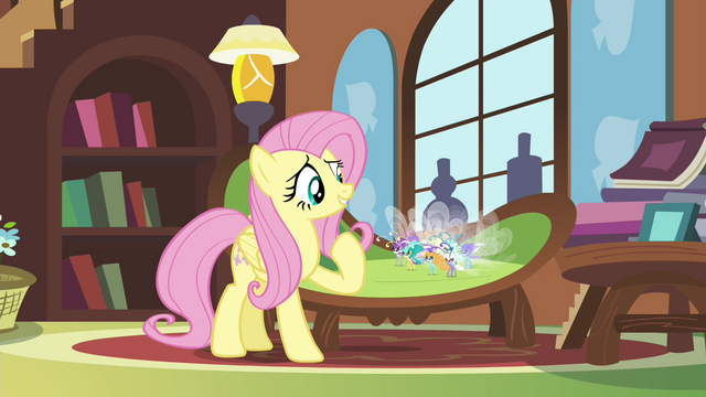 "File:Fluttershy ""strong enough to face the breeze"" S4E16.png"