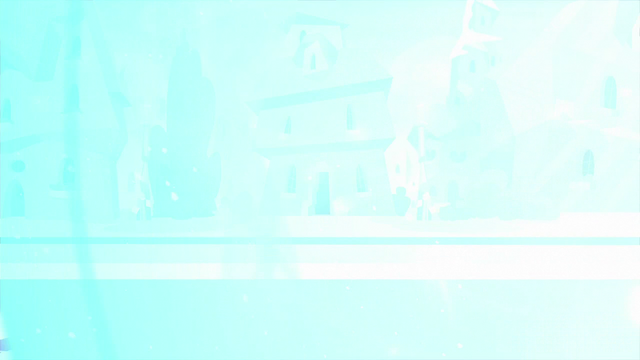 File:Magic wave clears off the snow S6E2.png