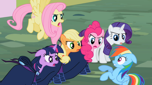 File:Main ponies S2E8.png