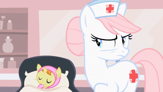 File:Nurse Redheart being serious S2E13.png