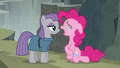 "Pinkie ""I love you bigger than all Equestria!"" S7E4.png"