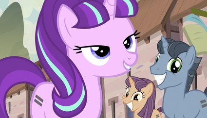 """Starlight Glimmer """"...your choice"""" S5E1.png"""