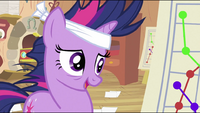 Twilight face 3 S2E20