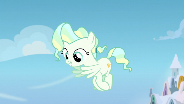 File:Young Vapor Trail blows a gust in Sky's direction S6E24.png