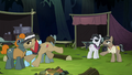 Biff galloping after Quibble Pants S6E13.png