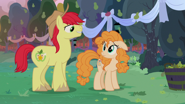 """File:Bright Mac """"but I'm sure of us"""" S7E13.png"""
