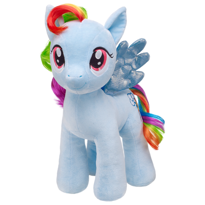 File:Build A Bear Workshop Rainbow Dash.png