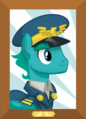 General Flash ID Wonderbolts Academy Handbook.png