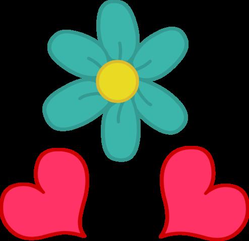 File:HappyStudio Flower.png