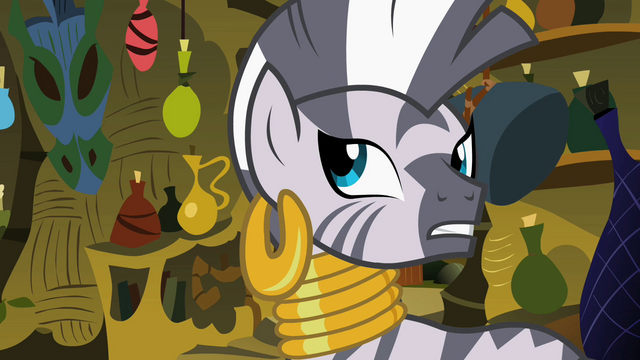 File:Zecora quite sure S2E10.png