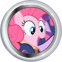 Arquivo:Badge-blogcomment-1.png