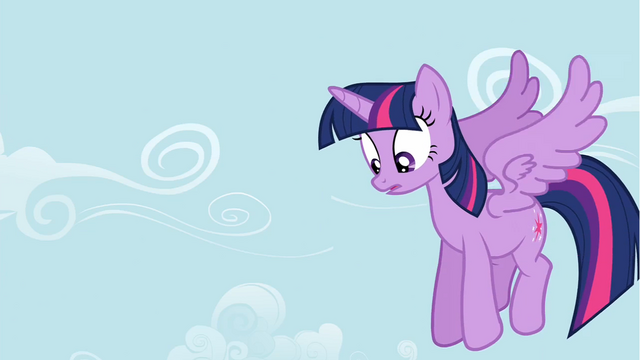 File:Confused Twilight in the air S4E21.png