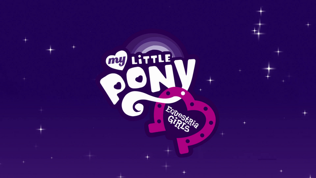 File:Equestria Girls starry logo EG opening.png