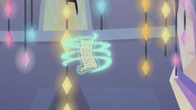 File:Magic swirling around floating scroll S5E25.png