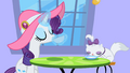 Rarity and Opalescence drink beverages S2E09.png