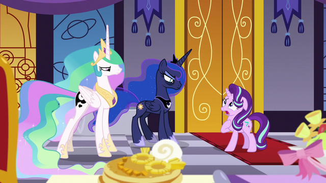 """File:Starlight Glimmer """"I can't, even if I wanted to"""" S7E10.png"""