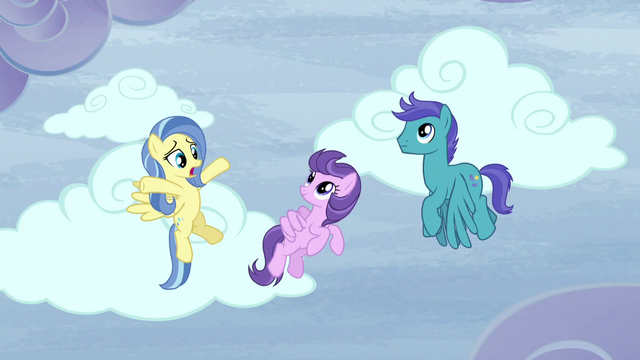 "File:Sunshower ""There's open skies everywhere!"" S5E5.png"
