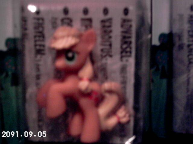 File:Toy Applejack in a box.jpg