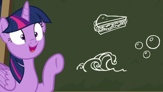File:Twilight Sparkle makes a realization S6E22.png