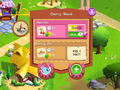 Cherry Stand menu 2 MLP Game.png