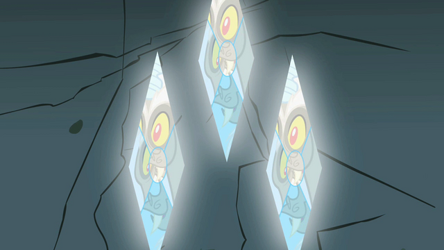 File:Discord appearing in the gems S2E1.png