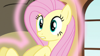 Fluttershy who I am S3E13