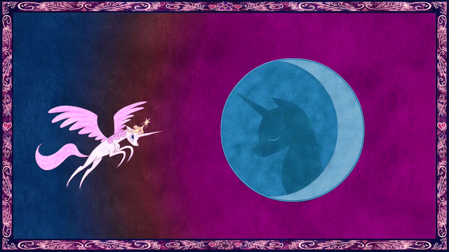 File:Luna Banished into the Moon S01E01.png