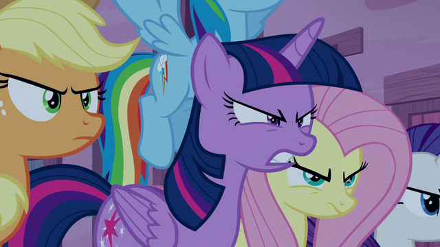 File:Mean Twilight menacing Starlight Glimmer S6E25.png
