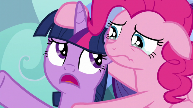 "File:Twilight ""what about Applejack?"" S5E5.png"